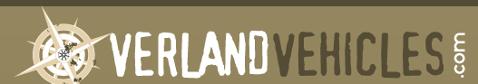 OverlandVehicles.com